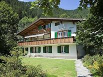 Holiday apartment 1138383 for 6 persons in Adelboden