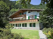Semesterlägenhet 1138383 för 6 personer i Adelboden