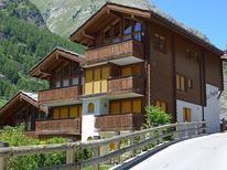 Appartamento 1138387 per 4 persone in Zermatt