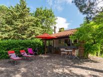 Dom wakacyjny 1138391 dla 2 osoby w Boccheggiano