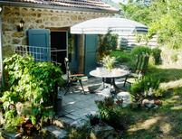 Holiday home 1138416 for 4 adults + 1 child in Gluiras