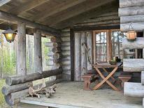Casa de vacaciones 1138485 para 4 personas en Pätiälä