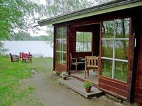 Holiday home 1138486 for 5 persons in Pätiälä