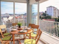 Appartamento 1138493 per 6 persone in Biarritz