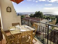 Holiday apartment 1138502 for 6 persons in Bandol