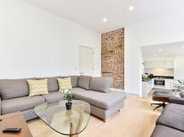 Holiday apartment 1138519 for 4 persons in London-Southwark