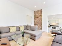Appartamento 1138519 per 4 persone in London-Southwark
