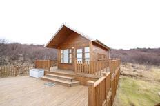 Rekreační dům 1138523 pro 2 osoby v Haugar