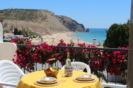 Holiday apartment 1138575 for 4 persons in Luz