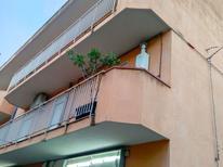 Mieszkanie wakacyjne 1138578 dla 4 osoby w Falcone