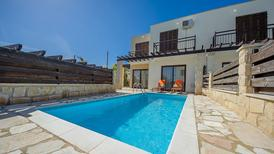 Holiday home 1138651 for 4 persons in Protaras