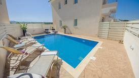 Holiday home 1138653 for 6 persons in Pernera