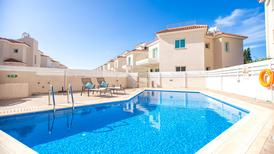 Holiday home 1138688 for 4 persons in Pernera