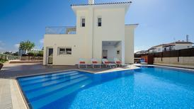 Holiday home 1138692 for 8 persons in Protaras