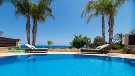 Holiday home 1138695 for 6 persons in Konnos