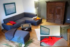 Holiday home 1138752 for 4 persons in Cologne