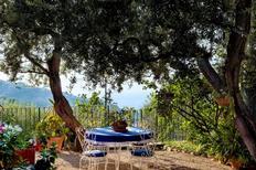 Appartement de vacances 1138805 pour 4 personnes , Sorrento