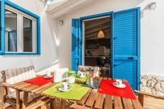 Ferienwohnung 1138906 für 6 Personen in Marina di Ragusa