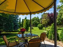 Vakantiehuis 1138911 voor 4 personen in Castiglion Fiorentino