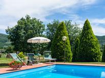 Ferienhaus 1138912 für 14 Personen in Castiglion Fiorentino