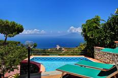 Holiday apartment 1138967 for 5 persons in Sorrento
