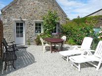 Casa de vacaciones 1138970 para 2 personas en Blainville-sur-Mer