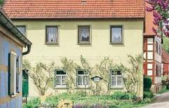 Dom wakacyjny 1138978 dla 6 osob w Tauberzell