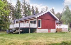 Vakantiehuis 1139009 voor 6 personen in Lillarp