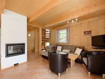 Holiday home 1139045 for 6 persons in Hohentauern