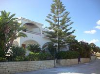 Ferienwohnung 1139162 für 4 Personen in Sciacca
