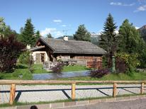 Ferienwohnung 1139172 für 10 Personen in Bellamonte