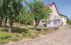 Ferienhaus 1139190 für 4 Erwachsene + 1 Kind in Manderscheid