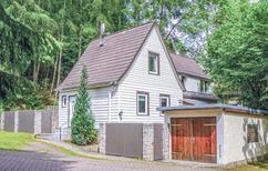 Ferienhaus 1139193 für 9 Personen in Osterode am Harz