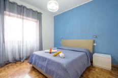 Ferienwohnung 1139272 für 5 Personen in Rom – Aurelia