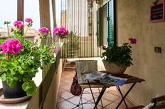 Ferienwohnung 1139288 für 3 Personen in Palermo