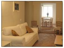 Holiday apartment 1139300 for 6 persons in Monteggiori