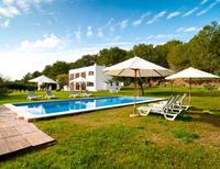 Villa 1139375 per 8 persone in Sant Rafel