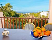 Casa de vacaciones 1139376 para 8 personas en Cala Vadella
