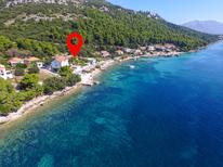 Holiday home 1139377 for 6 persons in Perna