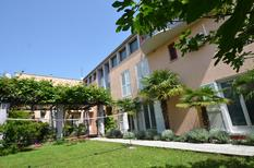 Holiday apartment 1139379 for 3 persons in Rovinj