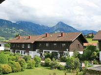 Holiday apartment 1139469 for 4 persons in Fischen im Allgäu