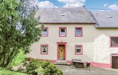 Ferienhaus 1139476 für 4 Erwachsene + 1 Kind in Gerolstein-Oos