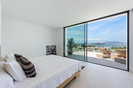 Holiday home 1139488 for 6 persons in Ibiza Town