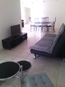 Holiday home 1139497 for 6 persons in La Rochelle