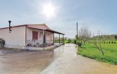 Maison de vacances 1139531 pour 4 adultes + 2 enfants , Giarratana