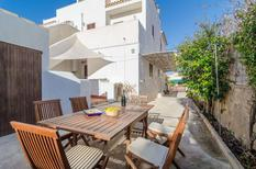 Villa 1139583 per 6 persone in Ses Salines