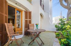 Holiday home 1139583 for 6 persons in Ses Salines