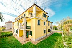 Holiday apartment 1139604 for 6 persons in Umag