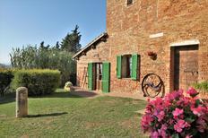 Ferienwohnung 1139606 für 2 Erwachsene + 1 Kind in Cozzano