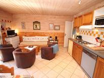 Ferienhaus 1139634 für 8 Personen in Valfréjus
